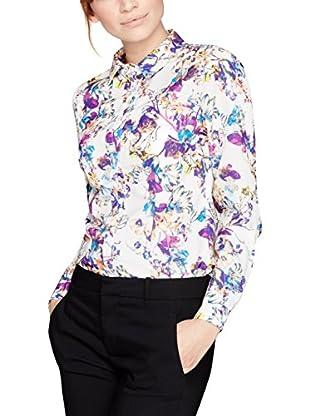 PEPERUNA Camicia Donna