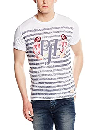 Pepe Jeans London T-Shirt Jack