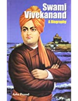 Swami Vivekanand a Biography