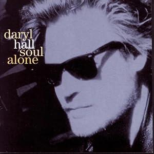 Soul Alone