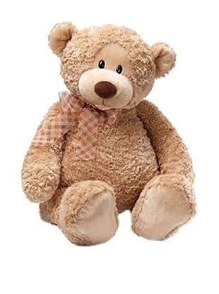 "Gund Manni 36"" Jumbo Bear"