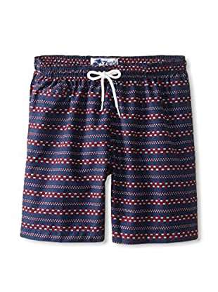 TRUNKS Men's San