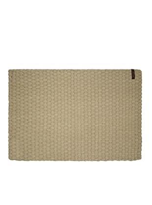 Manterol Alfombra Crochet