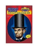 Forum Abraham Lincoln Costume Set