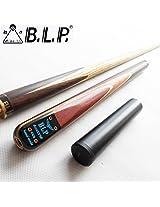 """JBB BLP Cue Billiards Table Cue 57"""""""