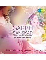 Garbh Sanskar - Wellness Music and Mantras