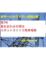 the easiest method to pass the third class chief electric engineer test in Japan