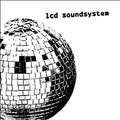 Lcd Soundsystem (Bril)