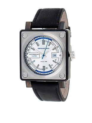 Armand Basi Reloj A0921G01