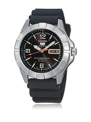 Seiko Reloj con movimiento automático SNZD23K1 39 mm