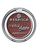 Essence Metal Glam Eyeshadow 18 Choco-Chic
