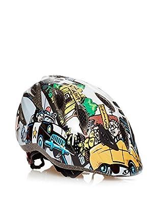 Giro Helm Spree