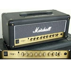 Marshall Haze 15H