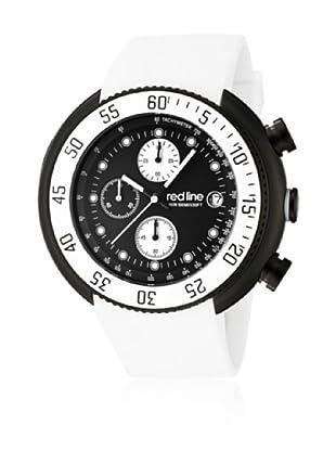 Red Line Reloj RL-50038-BB-01-WHT Gris