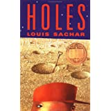 HolesLouis Sachar