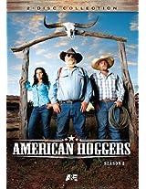 American Hoggers: Season 2