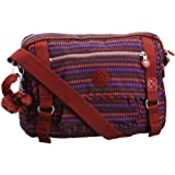 Kipling Womens Gracy Shoulder Bag