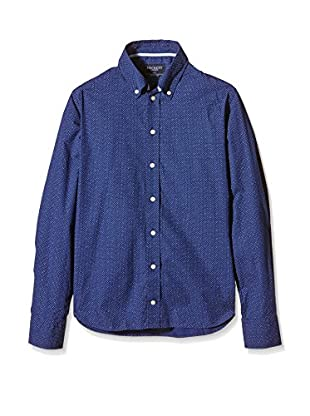 Hackett London Camisa Casual