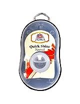 Zora Instant Shoe Shiner