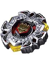Takaratomy Beyblades Japanese Metal Fusion D:D Variares Battle Top Starter Set