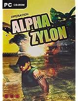 Alpha Zylon (PC)