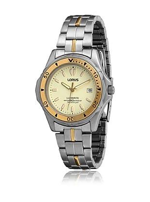 Lorus Reloj 5022