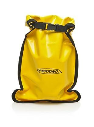 Ferrino Bolsa Aquastop Xs- Lt 2 (Amarillo)