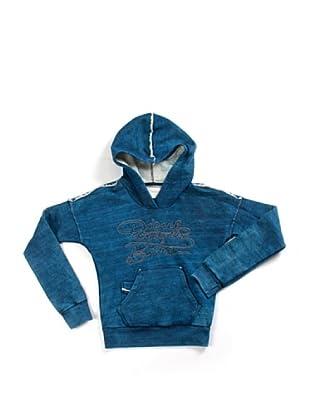 Diesel Junior Pullover (Blau)