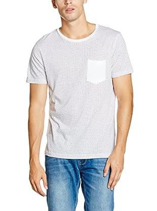 New Caro T-Shirt Walter Traveler