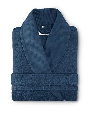 Anne de Solène Gourmandise Bath Robe (Liqueur De Bluets)
