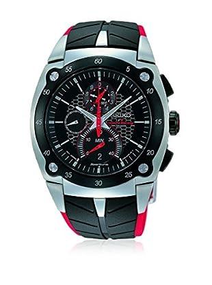 SEIKO Reloj de cuarzo Unisex Unisex SPC009 39 mm