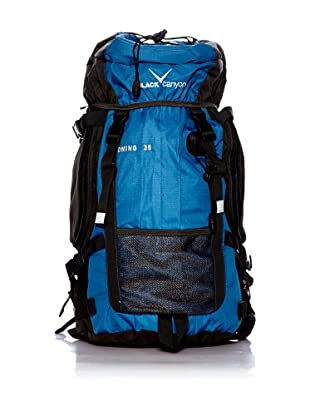 Black Canyon Mochila Wyoming (Azul)