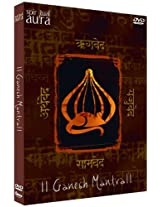 Spiritual Aura - Ganesh Mantra