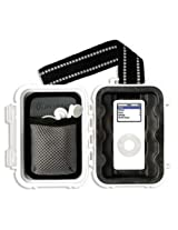 i1010 iPOD Case, Black