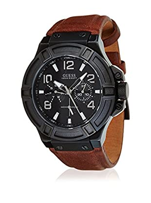 GUESS Reloj de cuarzo W0040G8