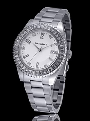 TIME FORCE 81053 - Reloj de Señora cuarzo
