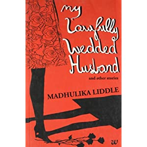 My Lawfully Wedded Husband