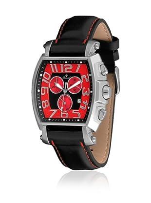 Bassel Reloj CR4021R Rojo