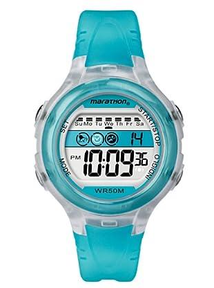 Timex T5K428. Relojes de Deporte Azul