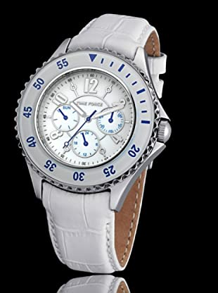 TIME FORCE 81028 - Reloj de Señora cuarzo