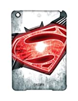 Legends Will Collide - Pro Case for iPad 2/3/4