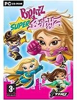 Bratz Super Babyz (PC)