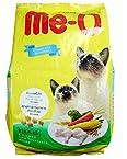 Me-o adult cat food chicken & veg 7 kg