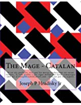 The Mage - Catalan