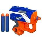 Funskool Nerf N-Strike Elite Reflex Blaster
