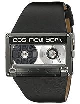 Eos New York Eos New York 302Sblkblk Mixtape Black Watch - 302Sblkblk