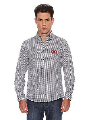 TH Camisa Giorgio (Negro)