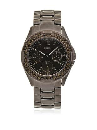 Guess Reloj W15531L1 Marrón