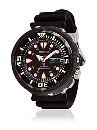 SEIKO Reloj automático SRP655K1