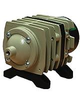 Hailea Air Compressor ACO-208